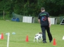 2. Rally Obedience Turnier in Knittlingen