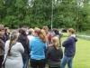 Rally_Obedience_Knittlingen_2015a15