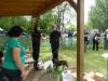 Rally_Obedience_Knittlingen_2015a68