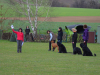 25.11.2012 - Bewertung der Gruppenübung O1